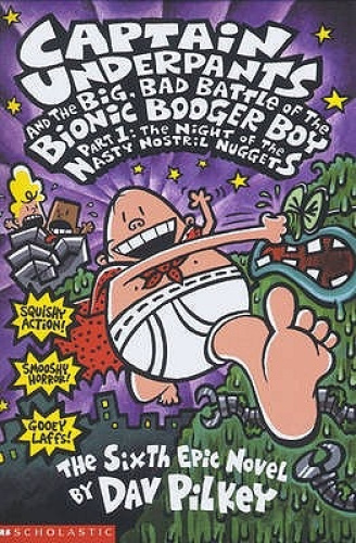 The-Big-Bad-Battle-of-the-Bionic-Booger-Boy-Part-One-The-Night-of-the-Nasty thumbnail 2