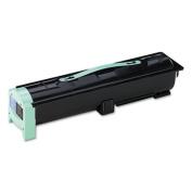 IBM Black Toner Cartridge For InfoPrint 1585 Printer 30000 Page Black 75P6877