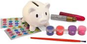 Piggy Bank - DYO