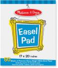 "Easel Pad (17""x20"")"