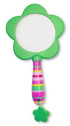 Blossom Bright Magnifying Glass