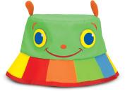 Happy Giddy Hat