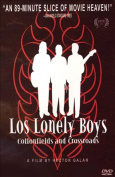 Los Lonely Boys [Region 1]