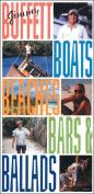 Boats, Beaches, Bars & Ballads [Box]