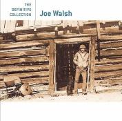 Joe Walsh's Greatest Hits