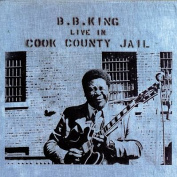 Live In Cook County Jail [1998 Reissue]