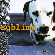 Sublime [Special Set]