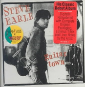 Guitar Town [Expanded Edition]