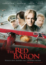 The Red Baron [Region 1]
