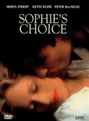 Sophie's Choice [Region 1]