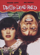 Drop Dead Fred [Region 1]