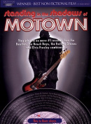 Standing in the Shadows of Motown [Region 1]