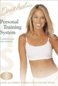 Denise Austin - Personal Training System [Region 1]