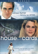 House of Cards [Region 1]