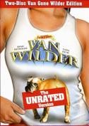 National Lampoon's Van Wilder [Region 1]
