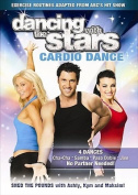 Dancing with the Stars [Region 1]