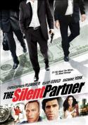 Silent Partner [Region 1]