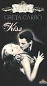 The Kiss [Region 1]