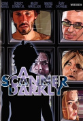 A Scanner Darkly [Region 1]