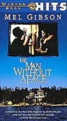The Man Without a Face [Region 1]