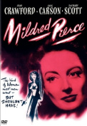 Mildred Pierce [Region 1]