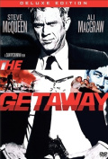 The Getaway [Region 1]
