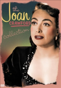 The Joan Crawford Collection [Region 1]