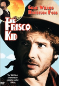 The Frisco Kid [Region 1]