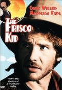 The Frisco Kid [Region 1]