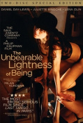 The Unbearable Lightness of Being [Region 1]