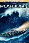 Poseidon [Region 1]