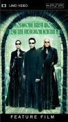 The Matrix Reloaded [Region 1]