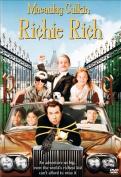 Richie Rich [Region 1]