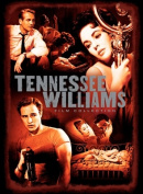 Tennessee Williams Film Collection [Region 1]
