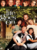 Life Goes On [Region 1]