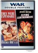 They Were Expendable/Flying Leathernecks [Region 1]