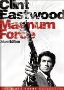 Magnum Force [Region 1]
