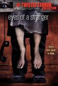 Eyes of a Stranger [Region 1]