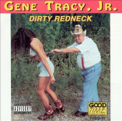 Dirty Redneck