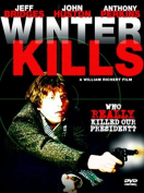 Winter Kills [Region 1]