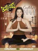 Crunch - Candlelight Yoga [Region 1]