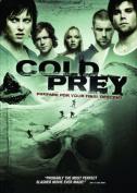 Cold Prey [Region 1]