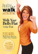 Leslie Sansone - Walk at Home [Region 1]