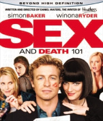 Sex and Death 101 [Region 1]