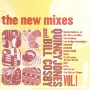 The New Mixes, Vol. 1