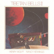 Tibetan Bells II