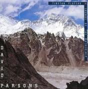 Tibetan Plateau/Sounds of the Mothership
