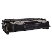 Canon CNMCARTRIDGE120 Toner Cartridge- 5000 Page Yield- Black