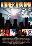 Higher Ground - Voices Of Contemporary Gospel Music [Region 1]