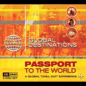 Global Destination